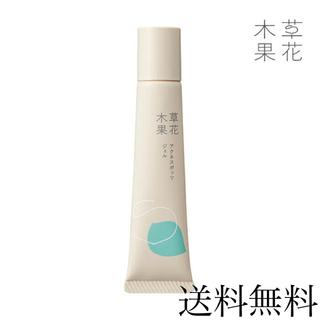 ソウカモッカ(草花木果)の草花木果 アクネスポッツジェル 15g(美容液)