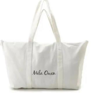 ミラオーウェン(Mila Owen)のミラオーウェン 2020福袋(ロングスカート)