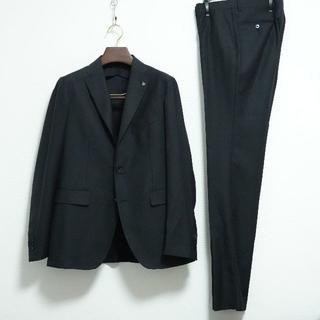 BOGLIOLI - 【新品未使用】TAGLIATORE タリアトーレ スーツ SUPER120
