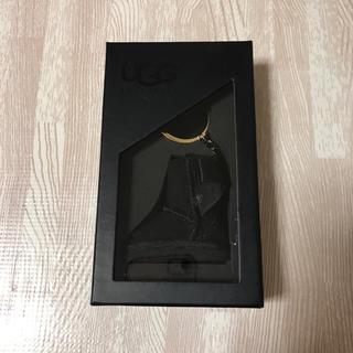 アグ(UGG)のugg キーホルダー♡(キーホルダー)