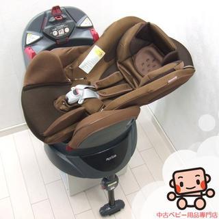 Aprica - 美品★アップリカ チャイルドシート★フラディア Fladea★新生児から★