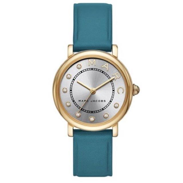 マークジェイコブス レディース 時計 クラシック MJ1633の通販