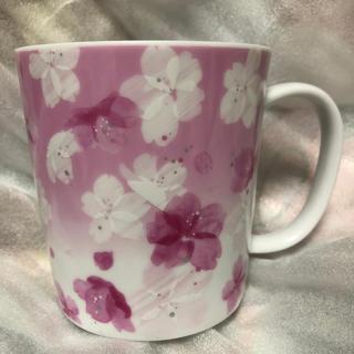 Starbucks Coffee - スタバ マグカップ