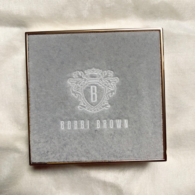 BOBBI BROWN(ボビイブラウン)のボビーブラウンBOBBI BROWN アイシャドウ コスメ/美容のベースメイク/化粧品(アイシャドウ)の商品写真