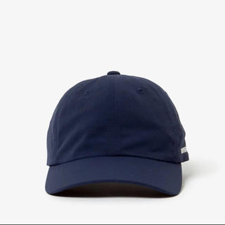 nonnative - ネイビー nonnative DF ANDY HAT by Hurley