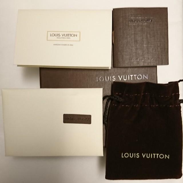 LOUIS VUITTON(ルイヴィトン)の未使用LOUS VITTONクレオールスゥィートモノグラムフープピアス ホワイト レディースのアクセサリー(イヤリング)の商品写真