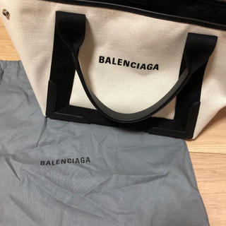 Balenciaga - バレンシアガ カバス トートバッグ Sサイズ