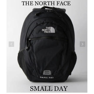 THE NORTH FACE - 新品 未使用 THE NORTH FACE  キッズ   リュック 15リットル