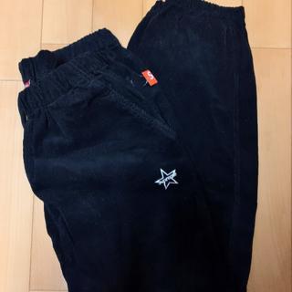 Supreme - Supreme Corduroy  Skate Pant M