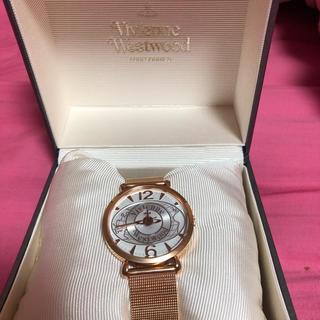 Vivienne Westwood - ヴィヴィアン時計