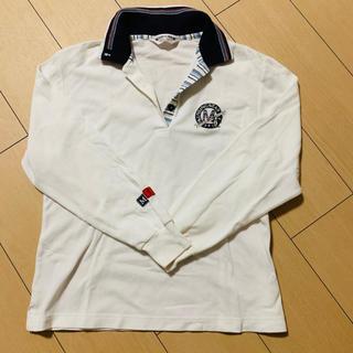 マンシングウェア(Munsingwear)のmunsing(ポロシャツ)
