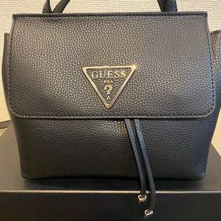 GUESS - GUESS 3WAYバッグ 新品未使用