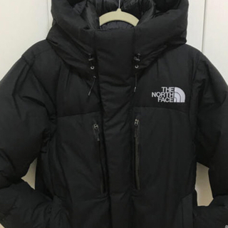 THE NORTH FACE - バルトロライトジャケット クリーニング 済