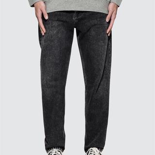カーハート(carhartt)のCarhartt Work  Pant Jeans (ワークパンツ/カーゴパンツ)