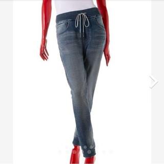ダブルスタンダードクロージング(DOUBLE STANDARD CLOTHING)のダブルスタンダードデニムパンツ(デニム/ジーンズ)