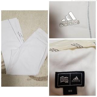 adidas - メンズアディダスゴルフウェアパンツ