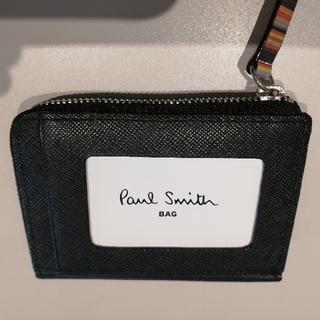 Paul Smith - [未使用]ポールスミス Paul Smith 財布 コインケース