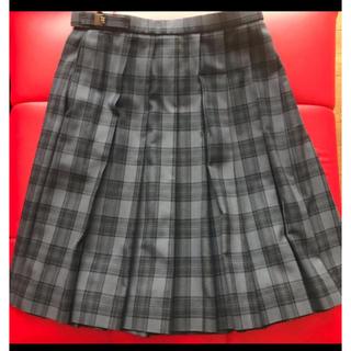制服スカート 夏用(コスプレ)
