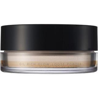 SUQQU - SUQQU Oil Rich Glow Loose Powderオイルパウダー