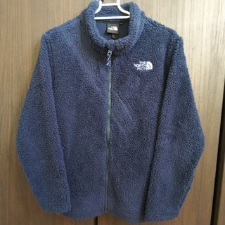 THE NORTH FACE - THE NORTH FACE フリース