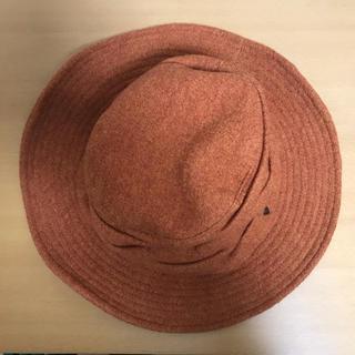 ヘレンカミンスキー(HELEN KAMINSKI)のヘレンカミンスキー レディース帽子(ハット)