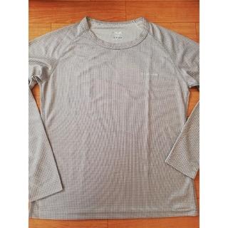 Columbia - Columbia オムニドライTシャツ