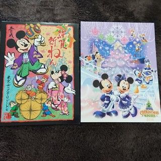 ディズニー(Disney)のディズニーランド&シー 写真(写真)