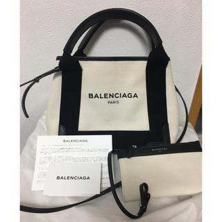 バレンシアガバッグ(BALENCIAGA BAG)のバレンシアガバッグ(ショルダーバッグ)