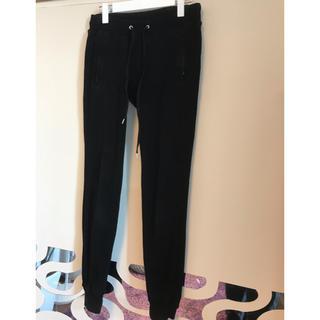 ダブルスタンダードクロージング(DOUBLE STANDARD CLOTHING)のダブルスタンダードクロージングdouble  standardパンツジョガー(カジュアルパンツ)