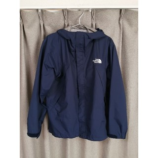 THE NORTH FACE - THE NORTH FACE Dot Shot Jacket