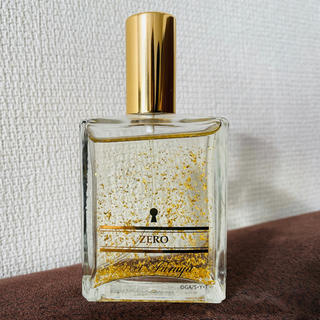 小学館 - 【名探偵コナン】古谷零 安室透 香水