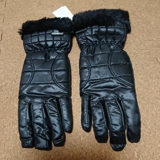 アンタイトル(UNTITLED)のUNTITLED 手袋(手袋)