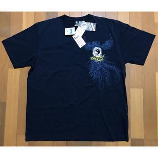 タウンアンドカントリー(Town & Country)のTシャツ TOWN&COUNTRY タウン&カントリー【新品】(Tシャツ/カットソー(半袖/袖なし))