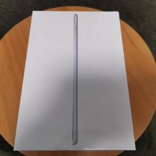 iPad - 新品 iPad mini Wi-Fiモデル 第5世代 シルバー MUQX2J/A