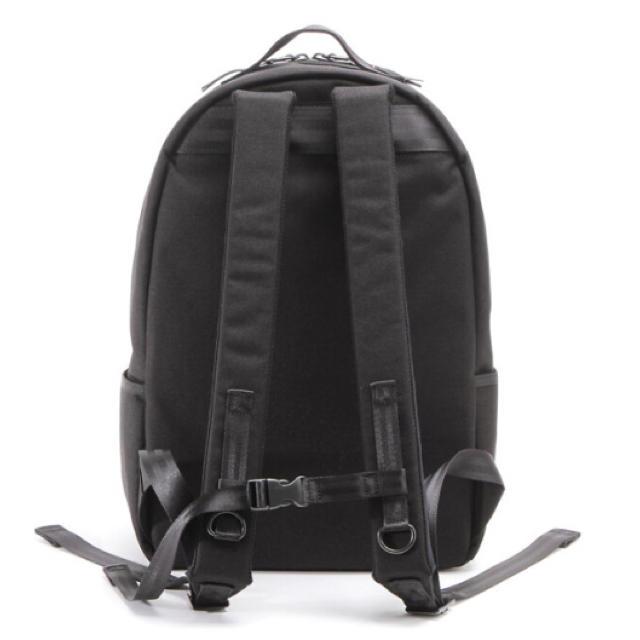PORTER(ポーター)の【新品】ポータークラシックPorter Classic ニュートンバッグ メンズのバッグ(バッグパック/リュック)の商品写真