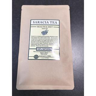 サラシア茶(健康茶)