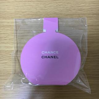CHANEL - 【新品未開封】シャネル チャンス サンプルセット