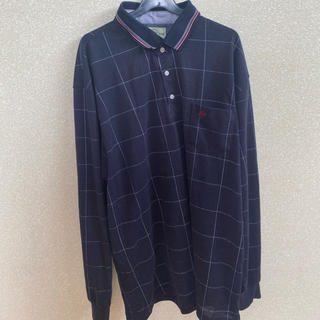 ポロラルフローレン(POLO RALPH LAUREN)のポロラルフローレン(ポロシャツ)