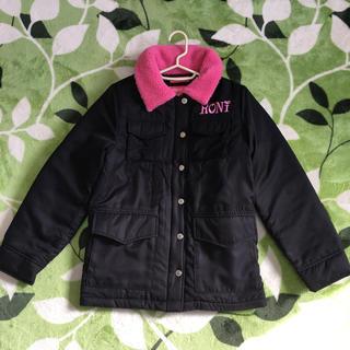ロニィ(RONI)のMLサイズ(ジャケット/上着)
