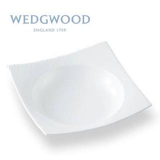 ウェッジウッド(WEDGWOOD)のWEDGWOOD エスリアル101スクエアボール(食器)
