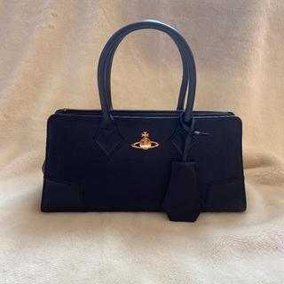 Vivienne Westwood - ハンドバッグ