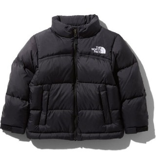 THE NORTH FACE - THE NORTH FACE ヌプシ