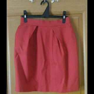 BARNEYS NEW YORK - 美品!BARNEYS NewYorkスカート