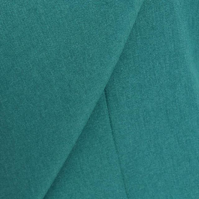 IENA SLOBE(イエナスローブ)のSLOBE IENA サイドポケットスカート レディースのスカート(ロングスカート)の商品写真
