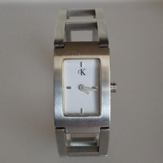 カルバンクライン(Calvin Klein)のカルバン・クライン 腕時計(腕時計)