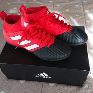 adidas - サッカーシューズ アディダス