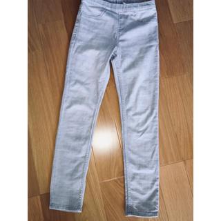 H&M - レギンス パンツ 120〜130cm