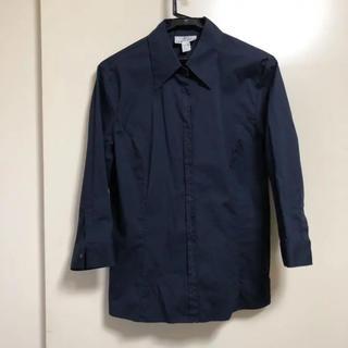 kumikyoku(組曲) - 組曲 クミキョク 大きいサイズ シャツ ブラウス カットソー