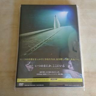 乃木坂46 - 乃木坂46  DVD