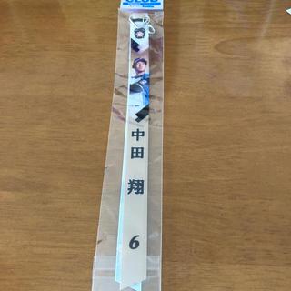 ホッカイドウニホンハムファイターズ(北海道日本ハムファイターズ)のボンフィン(記念品/関連グッズ)